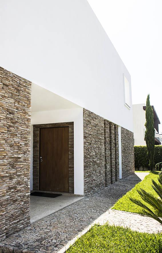 teixeira-maison