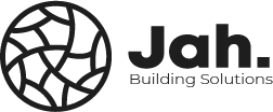 Jah Building Solutions
