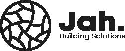 Logo Jah