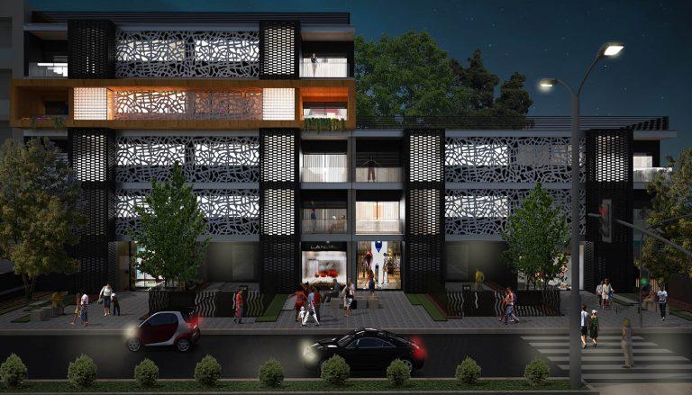 M73-Apartments