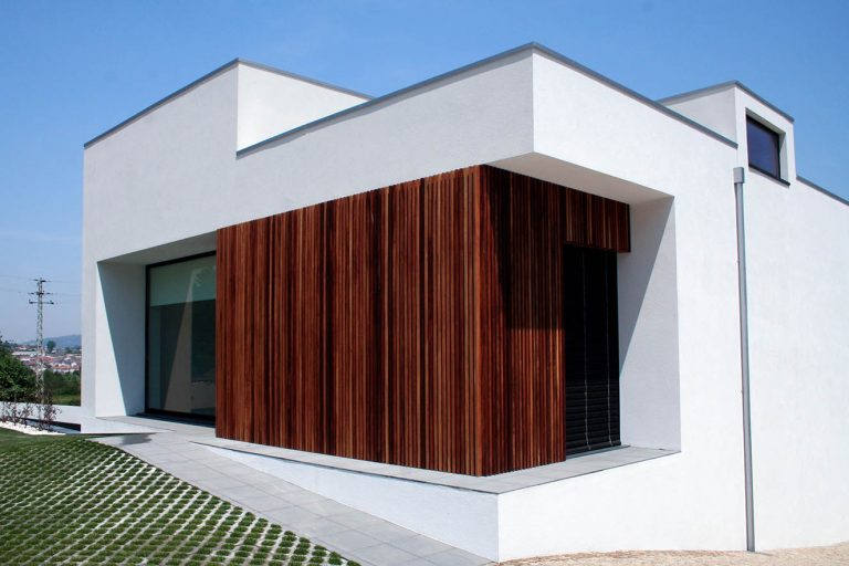 Marques-House-Project