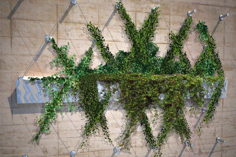 jardins-verticais