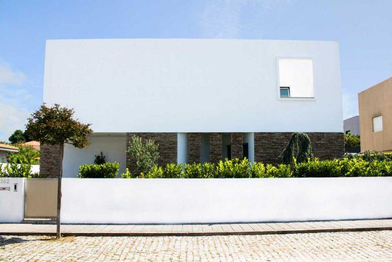 xampa-house
