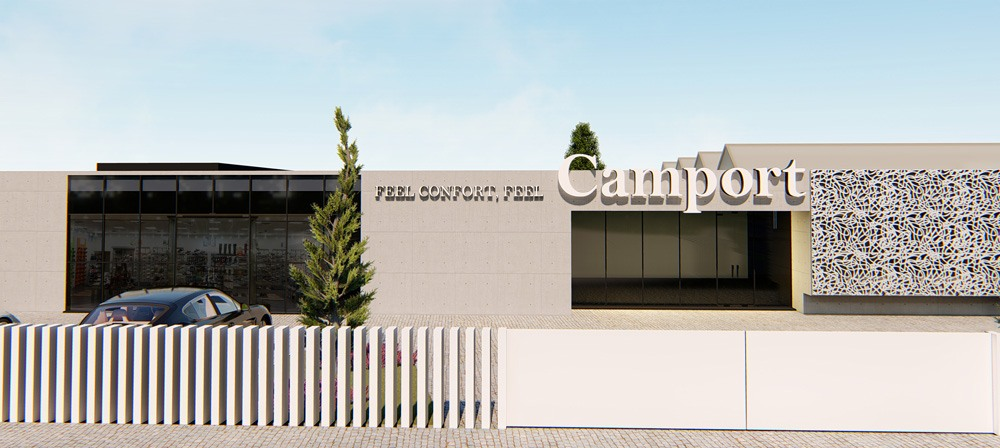project-camport