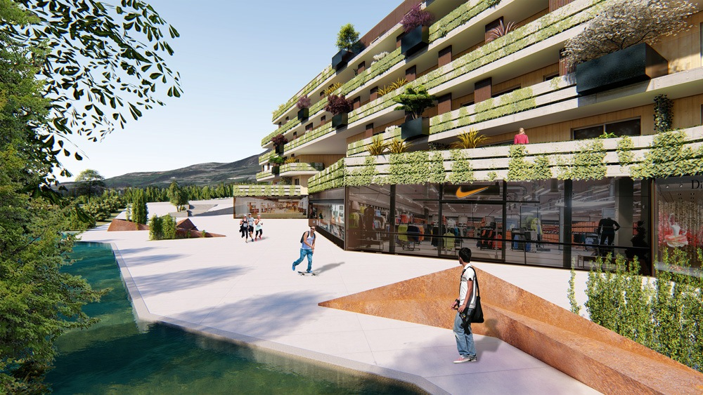 projeto-arquitetura-ribeira-verde-1